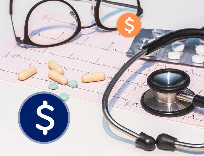 On-demand webinars for healthcare providers: The basics of ...